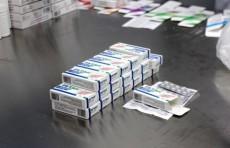Насколько препарат «Рутан» эффективен против коронавируса?