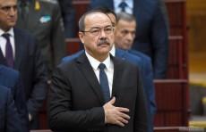Парламент утвердил Абдуллу Арипова Премьер-министром Узбекистана
