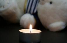 В убийстве 9-летней девочки в Андижане подозревают 23-летнюю девушку