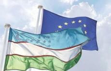 Перспективы сотрудничества Узбекистана и ЕС обсудят в Ташкенте