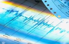 Сегодня в Узбекистане произошло землетрясение