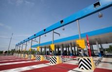 С 2020 года в Узбекистане начнут внедрять платные магистральные дороги