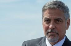 Джордж Клуни возвращается на экраны