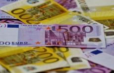 Венчурные инвесторы Европы профинансируют бизнес-идеи в Узбекистане