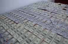 Государственный таможенный комитет пресекает незаконные операции с иностранной валютой