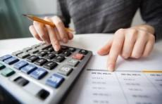 Неоправдавшие себя налоговые льготы будут отменены с 1 апреля