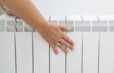 ВБ выделил $140 млн на модернизацию системы отопления в Узбекистане