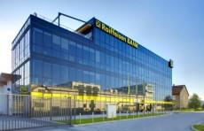 Трастбанк и Raiffeisen Bank International договорились о сотрудничестве