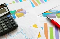 Оборот РФБ «Тошкент» в ноябре составил 165,8 млрд. сумов