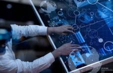 В Узбекистане разработают Национальную стратегию кибербезопасности