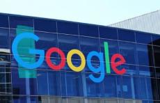 Google заблокировал около 90 YouTube-каналов, связанных с Россией и Китаем