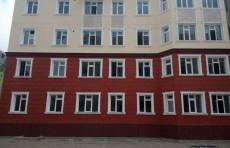Шавкат Мирзиёев осмотрел новые дома в Сергелийском районе