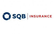"""""""PSB Insurance"""" предлагает обязательные страховые услуги"""