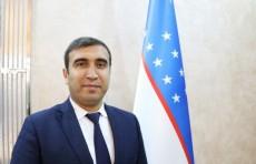 Зокир Бозоров назначен первым заместителем главы Агентства по развитию ГЧП