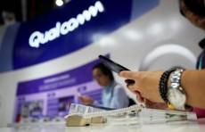 Apple и Qualcomm пришли к соглашению по делу поставки чипсетов