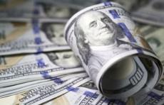 С начала года в Узбекистан привлечены свыше $3 млрд. иностранных инвестиций и кредитов