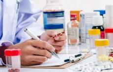 Почти 1,5 трлн. сумов выделено в первом полугодии на обеспечение медучреждений и населения лекарствами