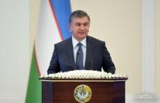 В этом году в распоряжении бюджета г. Ташкента останется 1,5 трлн. сумов