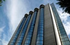 ЦБ объявил о переходе на более широкий коридор колебания курса