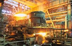 АГМК за три месяца экспортировал продукции более чем на $173 млн