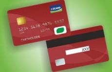UzCard и UnionPay договорились о выпуске кобейджинговых карт