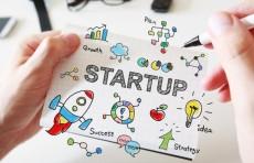 «Узавтосаноат» объявил конкурс стартап-проектов с призовым фондом 60 млн. сумов