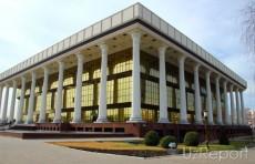 Депутаты рассмотрели проект Государственного бюджета