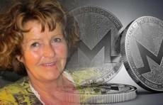 Жену норвежского миллионера похитили и требуют выкуп в криптовалюте