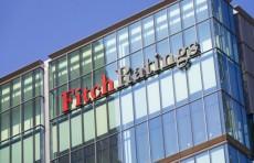 Fitch Ratings поднял рейтинг Узпромстройбанка до «BB-»