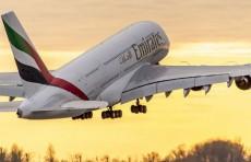 Airbus заявил о прекращении выпуска A380