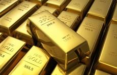 За январь золотовалютные резервы Узбекистана увеличились на $700 млн