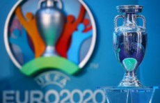 Смотрите ЕВРО-2020 на телеканалах UZREPORT TV и FUTBOL TV
