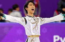 Дневник Олимпиады. Итоги 9-го дня