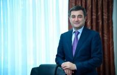 Глава Минэнерго также будет исполнять обязанности советника Премьер-министра