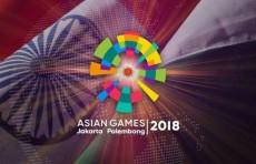 230 спортсменов из Узбекистана примут участие в Азиатских играх