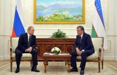 В рамках визита Владимира Путина состоится церемония запуска строительства атомной электростанции