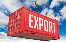 Государство выделит 50 млрд. сумов для поддержки экспортеров
