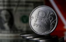 Глава ЦБ рассказал о влиянии девальвации рубля на экономику Узбекистана