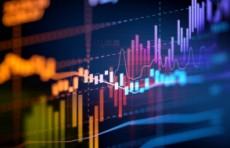 ЦБ представил три сценария макроэкономического развития