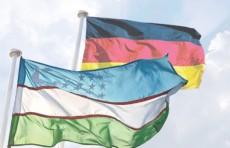 Премьер-министр Узбекистана Абдулла Арипов посетит Германию