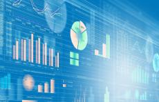 АМК собирает предложения по снижению стоимости импорта