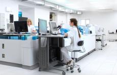 Узбекистан переходит к централизации лабораторной службы