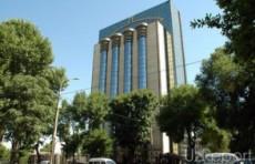 Центральный банк повысил прогноз роста экономики Узбекистана в 2021 году до 6,8%