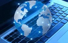 Speedtest.net: Узбекистан снова показал рост по скорости интернета