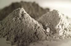 На биржевых торгах УзРТСБ выставляется импортный цемент