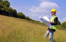 В Сырдарьинской области апробируют процедуру приватизации земли