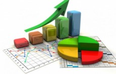 В Узбекистане зарегистрирована дефляция на уровне 0,4%