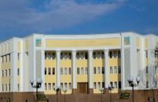 Ташкентский госуниверситет узбекского языка и литературы перешёл на онлайн обучение
