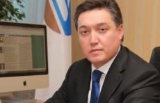 Первый вице-премьер Казахстана Аскар Мамин посетит Узбекистан