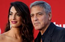 Уинфри, Клуни и Спилберг пожертвуют по $500 тысяч на ужесточение контроля за оружием в США